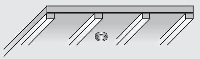 rauchmelder montage rauchmelderpflicht grundlagen bremen hannover hamburg oldenburg. Black Bedroom Furniture Sets. Home Design Ideas